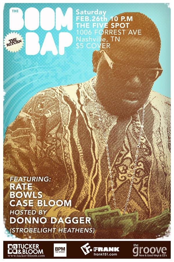 2011-02-26-boom-bap-nashville-the-return