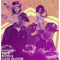 the-boom-bap-nashville