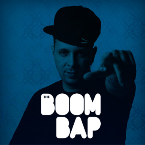 the-boom-bap-live-tony-touch