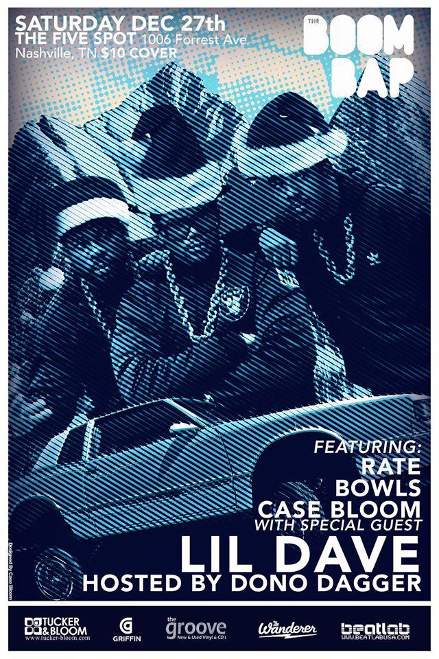 2014-12-27-the-boom-bap-live-nashville-lil-dave