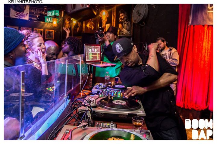 2015-01-24-the-boom-bap-nashville-dj-scratch-recap-photo