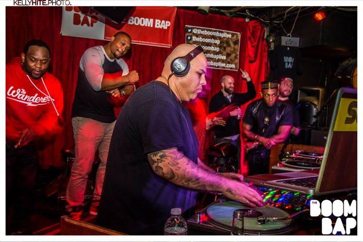 2015-02-28-the-boom-bap-nashville-supreme-la-rock-eddie-george-event-photo