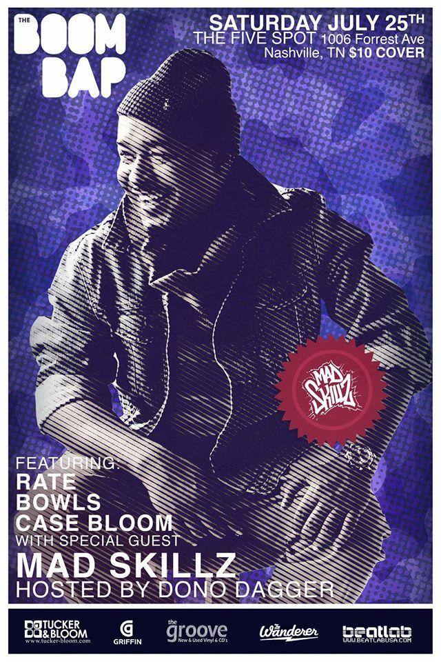 2015-07-25-the-boom-bap-live-nashville-mad-skillz
