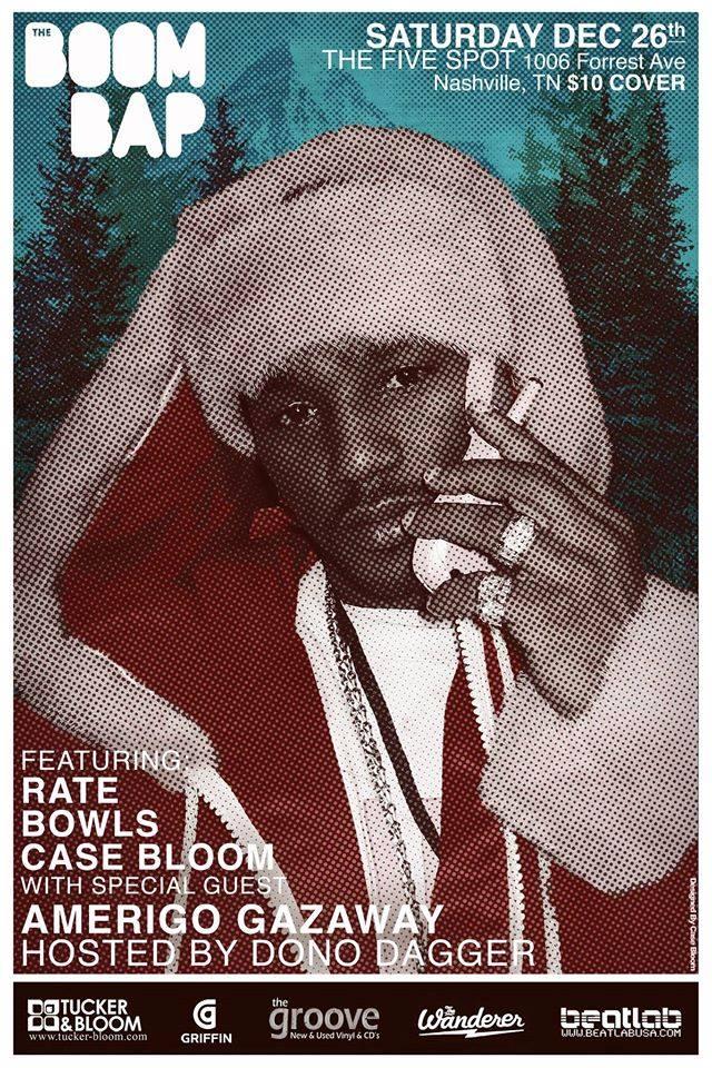 2015-12-26-the-boom-bap-live-nashville-amerigo-gazaway