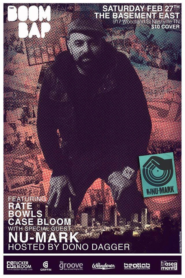 2016-02-27-the-boom-bap-nashville-numark