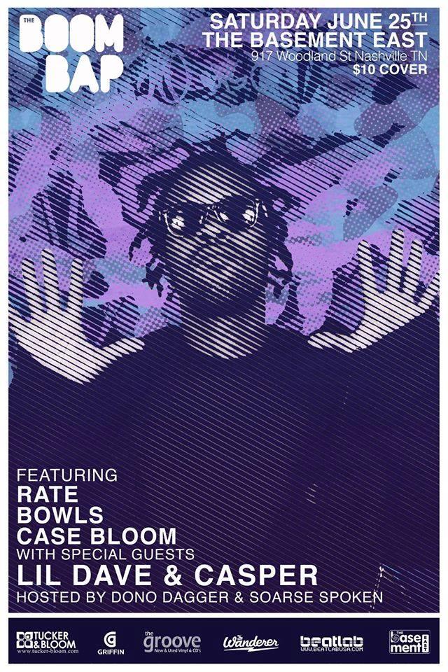 2016-06-25-the-boom-bap-live-nashville-lil-dave-casper