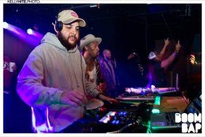 the-boom-bap-nashville-2016-11-26-dj-ynot