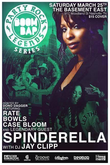 2017-03-25-the-boom-bap-nashville-spinderella