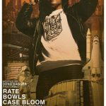 The BOOM BAP Nashville: Featuring DJ Neil Armstrong