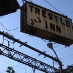 The Trestle Inn Philly