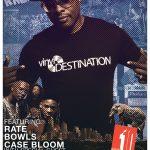The BOOM BAP Nashville: Featuring DJ Jazzy Jeff